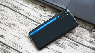 聯想Z6 Pro 5G版評測