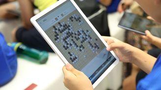 2019华为手机杯中国围棋甲级联赛落下帷幕 华为手机与围棋运动携手演绎科技与文化融合之美