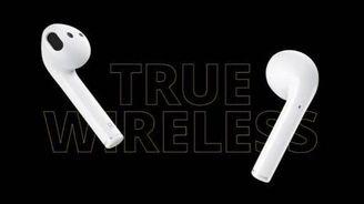 配備無線充電 realme Buds Air真無線耳機印度發布