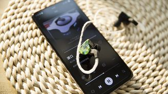 GY Acoustics鼓云聲學TM2私模定制Hi-Fi耳機評測