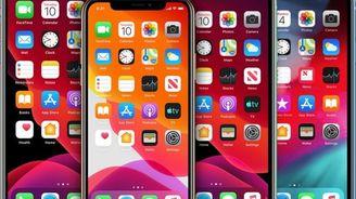 外媒:iPhone 12四款新機均將搭載5nm工藝A14芯片