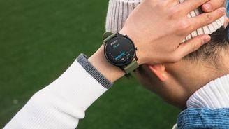 小米手表Color 799元今日首發 14天超長續航時間