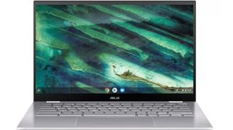 Google承諾8年免費提供Chromebook軟件自動更新