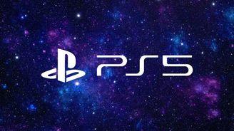 索尼正式注冊PS5商標 并沒有更多信息公布