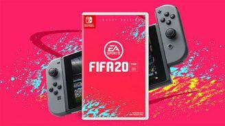 FIFA讓EA嘗到了甜頭