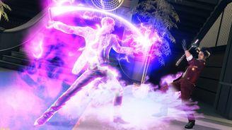 《如龍7》第九章 空中樓閣 圖文流程攻略
