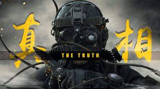 關于傳染病的真相,這些游戲早就告訴我們了