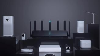 性價比最高的Wi-Fi 6路由器 小米AIoT路由器AX3600評測