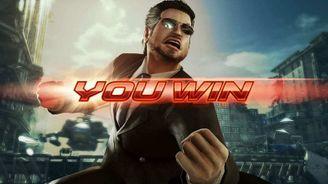《鐵拳》制作人透露自己曾是《無盡的任務》高玩