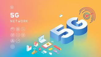 5G商用一周年 OPPO透露即將推出智能電視