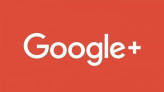 Google+ for G Suite將在7月正式關閉