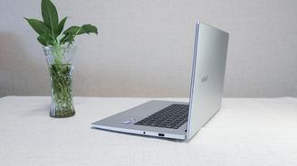 高效高能7nm芯片:荣耀MagicBook 15锐龙版2020上手体验