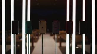 苹果iPhone 11系列开始在印度工厂生产