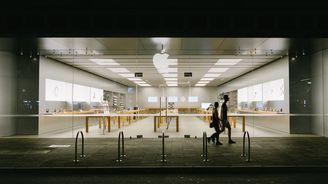 苹果美国员工可获最多4小时带薪休假参与总统大选投票