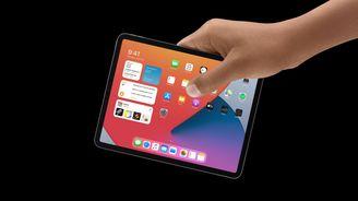"""没有上下边框的iPad mini将""""瘦身""""这么多"""