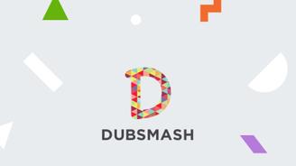 消息稱Facebook、Snap有意收購短視頻應用Dubsmash