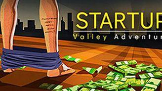 《創業谷》PC版評測:從零開始的異世界創業生活