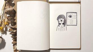柔記2圖賞:偽裝成普通筆記本的智能本