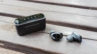 還你寧靜的享受:FIIL T1 Pro真無線藍牙降噪耳機評測