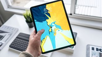 消息稱比亞迪已成為蘋果 iPad 代工方
