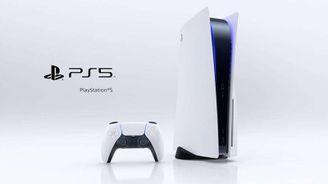PS5向下兼容四千多款老游戲,只有它不行?