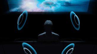 次時代游戲機如何推動3D音頻的內容創新?