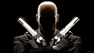 《殺手3》13種瘋狂暗殺方式 扔香蕉皮