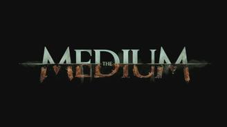 恐怖游戲《靈媒》公開18分鐘實機演示