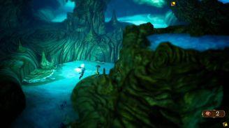 《勇氣默示錄2》全流程視頻攻略第5章:水之殿