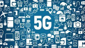 2023年中國將成為5G手機最多的國家