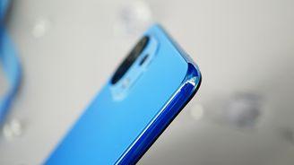 史上最轻薄小米手机——小米 11 青春版图赏