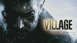 《生化危机8:村庄》发售前你需要知道的8件事