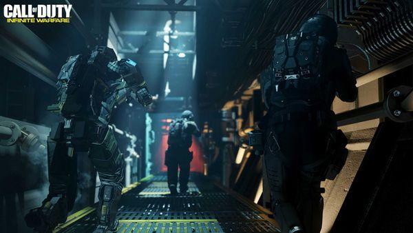 《使命召喚:黑色行動4》沒有單人戰役?單人與多人孰輕孰重