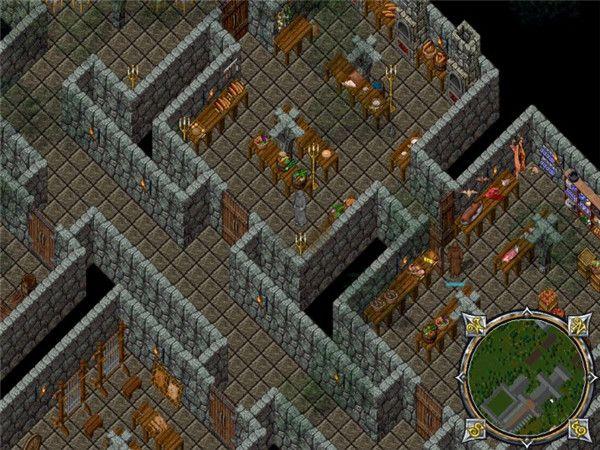 Level5社长日野晃博访谈(下) 影响五星社的游戏竟然是……
