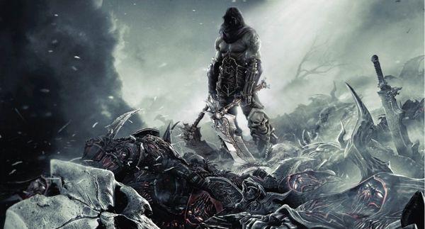 《暗黑血統 III》評測:但求講好這篇故事
