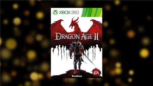 Xbox Live 12月金会员免费游戏阵容正式公布