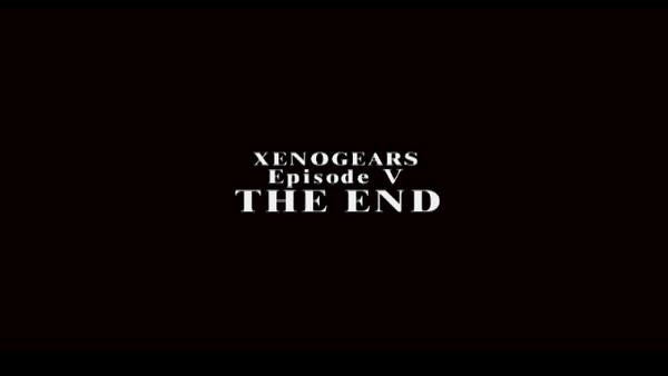二十年前的这款游戏,差点取代《最终幻想》