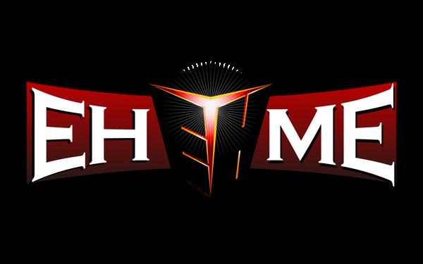 Mionix正式成为EHOME堡垒之夜战队唯一指定外设赞助商