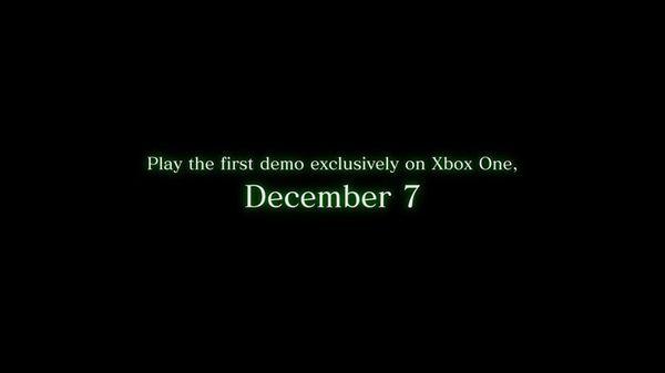 《鬼泣5》X1試玩版或今日推出 4月加入血宮模式