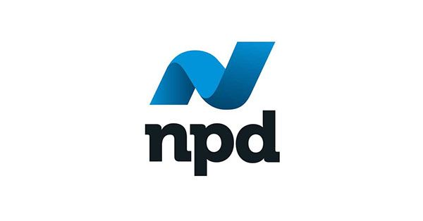 NPD统计:《荒野大镖客2》11月在美销量夺冠