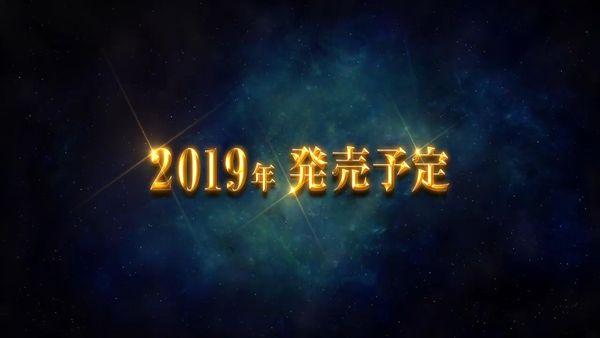 《勇者斗惡龍11S》2019年登NS 日語聲優陣容公布