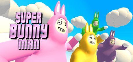 让领导满意令同事开心的电子游戏年会指南