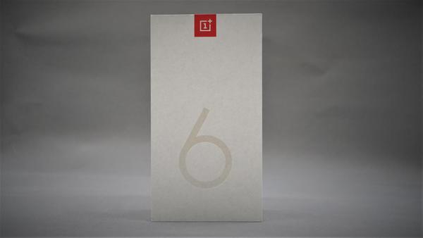 一加6T上手评测 顶级的硬件配置给你极致的畅快体验