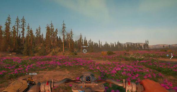 從希望到繁榮,《孤島驚魂:新曙光》試玩報告
