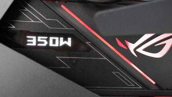 英特尔i9-9900K的极致体验 ROG主题MOD主机评测