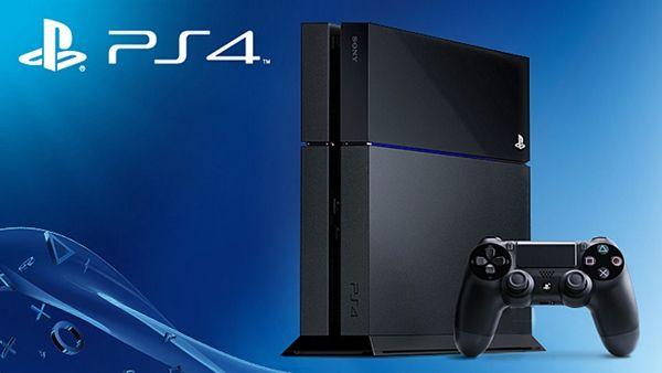 索尼向部分用戶發出6.50版PS4固件測試邀請