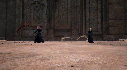 《王國之心3》額外攻略