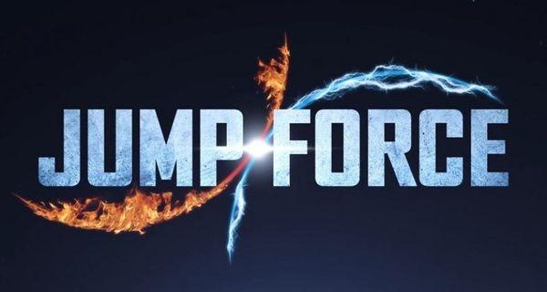 《Jump力量》评测 有了明星却没有明星的表现