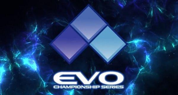 Evo 2019正式比赛项目名单公布 总计9款游戏