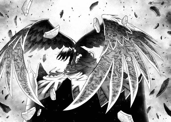 看過了《阿麗塔:戰斗天使》你真該拿起原著補補課